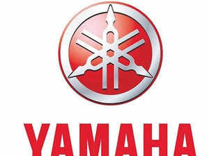 India Yamaha Motor: Yamaha sales up 7 66 per cent at 68,827 units in