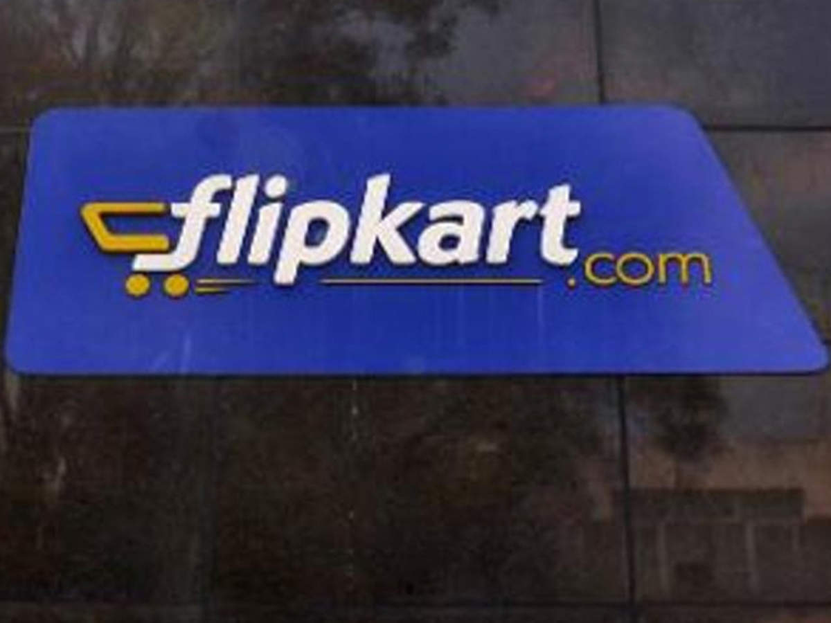 d926035c6 Flipkart  Why eBay buyout   Flipkart s likely acquisition of Snapdeal are  grim news for sellers