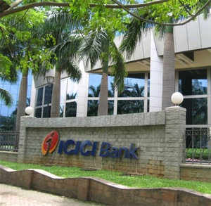 ICICI Bank back with 'teaser' club, cuts home loan rates
