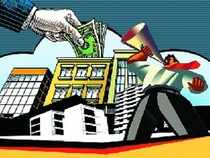 Developers expect housing demand to recover with the implementation of the real estate law.