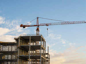 Not yet received possession of flat? Here's how RERA can help you
