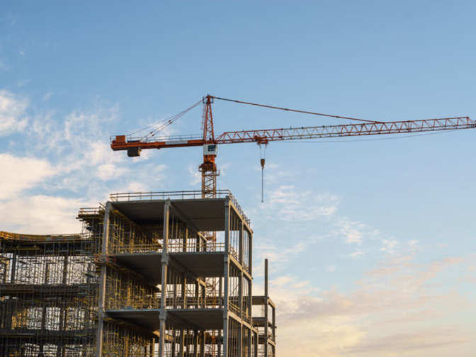 Rera Not Yet Received Possession Of Flat Heres How Rera Can Help