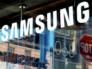 Samsung Samsung Aims At 60 Market Share In Premium Tvs This Year