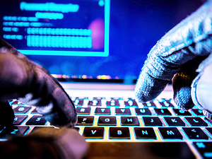 Hackers will always find loopholes to attack, what banks need to do is to develop mechanisms to identify these attacks soon and stop it.