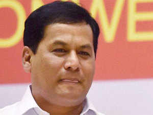 Sonowal directed Inland Water Transport Department to introduce day-night ferry services between Bhanga and Turkurgram.
