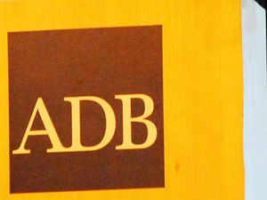 adb-bccl