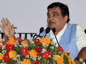 """We have identified 36 ring roads in the country that will have logistics parks. We have also consulted several stakeholders for the projects,"" Gadkari said."