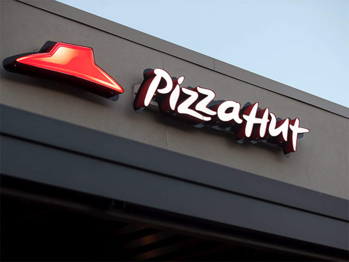 pizza hut logs 6 per cent growth in system sales in q1: yum brands