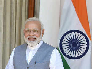 Narendra Modi government has undertaken several foreign policy initiatives during the past three years, and this meeting will take stock of both achievements and challenges.