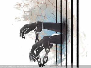 handcuff-bccl