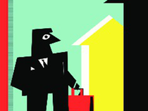 Traders were seen piling up position in retail, personal care, gems and jewellery, electronics and finance sectors.