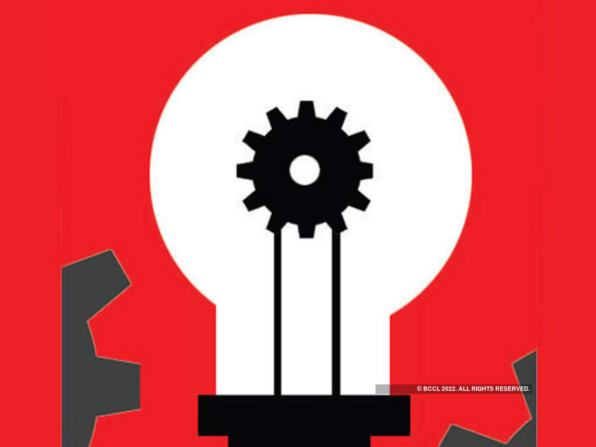 electricity bills: Government asks states to link