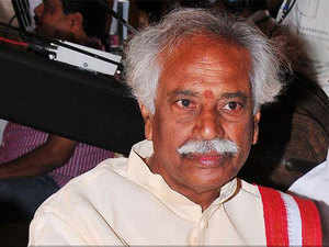 Dattatreya said the Centre has sanctioned 300 additional beds for ESIC hospitals, with 100 each in Udaipur, Neemrana and Bikaner.