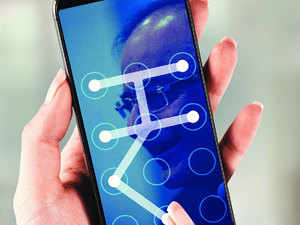 With the implementation of PMP, the value addition or share of indigenously procured components in the manufacturing of feature phones will go up from about 15 to 37 per cent