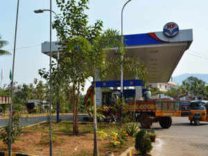 HPCL and steel baron Mittal are equal partners in the Bhatinda refinery in Punjab. (Representative image)