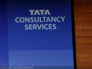 TCS said the FAA part 107 certified TCS pilots based at the research lab fly fully equipped drones to collect data for specific industry use cases.