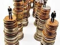 Fund houses are upbeat over the industry's performance in the ongoing fiscal.
