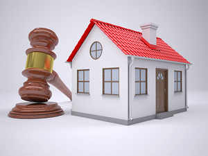 'Fight for RERA', has objected to the interpretation of Real Estate Regulatory Act by regulators of Madhya Pradesh and Punjab.