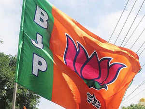 The BJP's gain has a direct correlation with the vote shift from the Left.