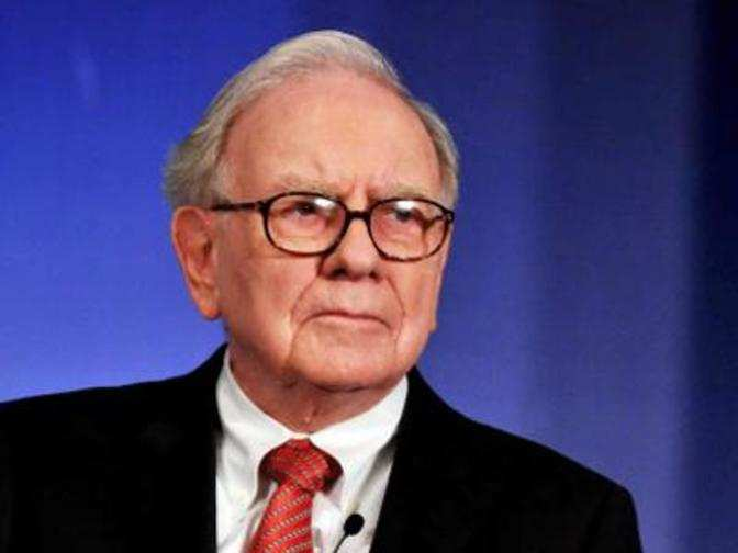 sell iphone online warren buffett open to looking at family businesses 12943