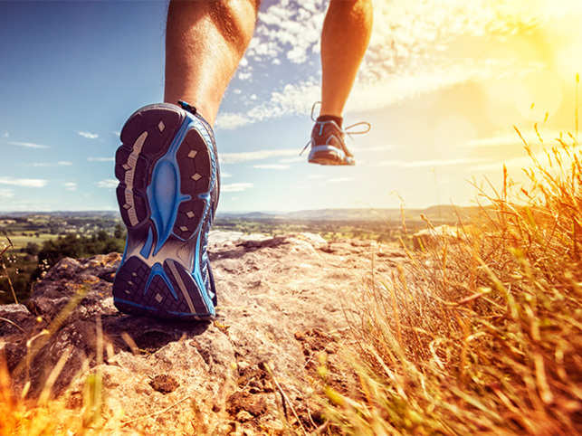 Planning a vacation around a run or finding places and events to run in, is the latest trend in travel and fitness.