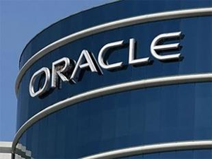 Jharkhand government intends to use Oracle's technology solutions especially the cloud to encourage innovation and entrepreneurship among its youth.