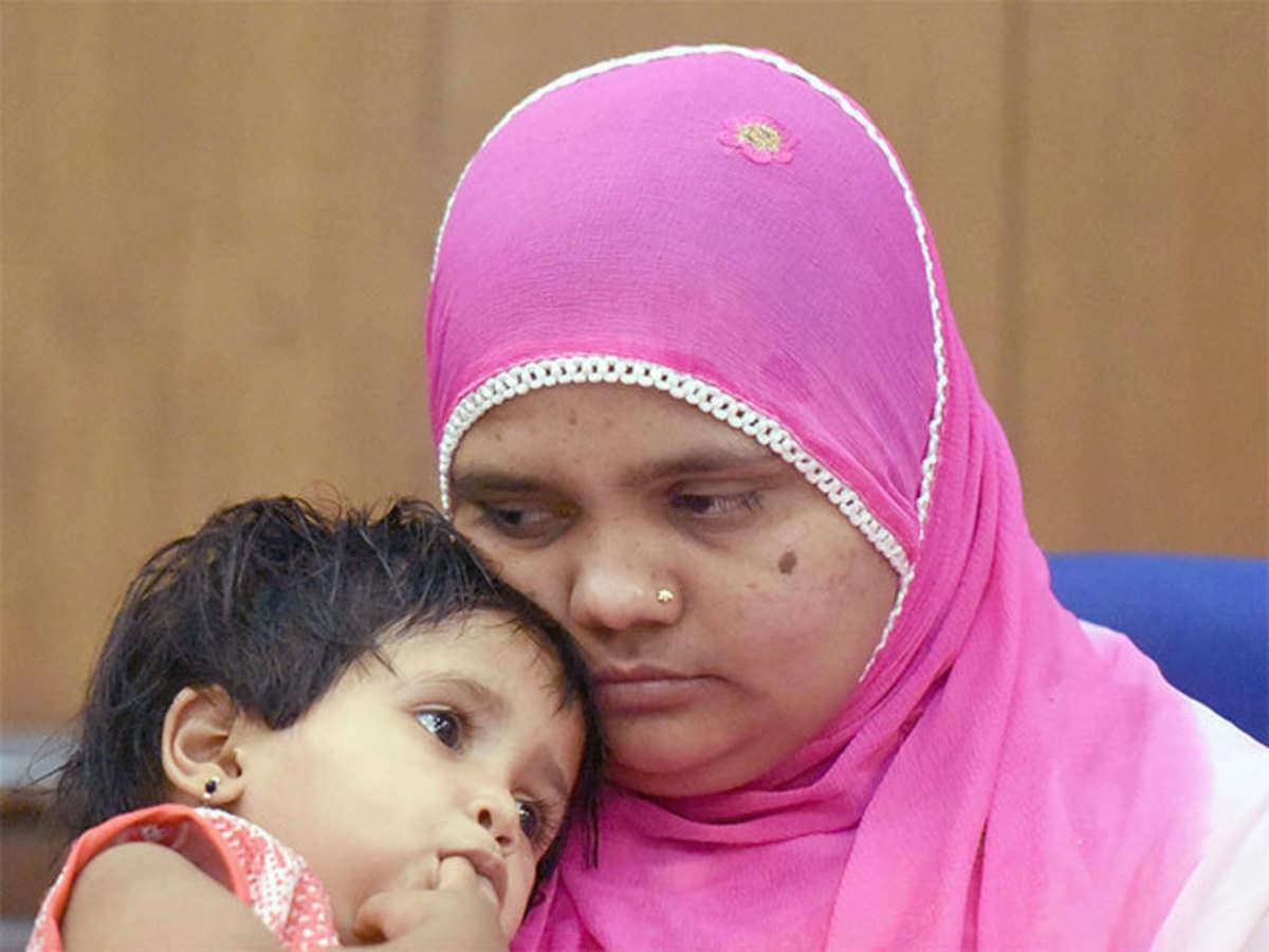 Farah Naqvi: Latest News & Videos, Photos about Farah Naqvi | The