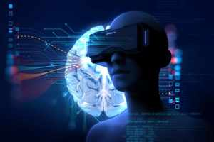 Medical practitioners, drug makers and hospitals in the country are increasingly using VR and augmented reality (AR) technologies to help in therapy, surgery, marketing and spreading medical awareness.