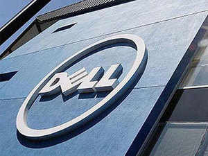 Dell Technologies is result of the $67 billion merger between Dell Inc and EMC in 2015.