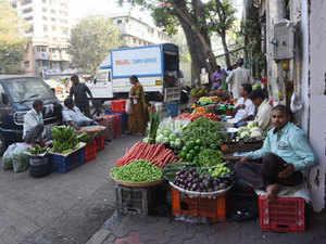 It was in June 2016 that the state decided to delist fruits and vegetables from the Agricultural Produce Market Committee (APMC) act, allowing growers to sell farm produce directly to consumers.