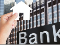 The rate cut will help only new borrowers since existing borrowers are locked into one-year fixed rate on interest as per the rule of arriving at lending rates.