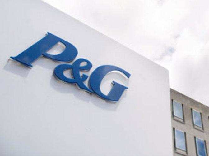 procter and gamble gillette merger Procter & gamble and gillette merger - sharmaine carranza the merger between p&g and gillette happened during the year 2005 the merger  documents similar to conglomerate merger- p&g gillette in the late 1990s, growth was hard to come by uploaded by jomila case studt on p&g uploaded by prakashkrjsr p&g and gillette.