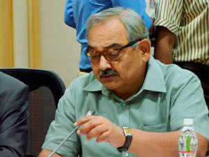 Rajiv Mehrishi said a committee under his chairmanship and comprising chief secretaries and DGPs of affected states has been set up to fine-tune a comprehensive anti-Naxal strategy.