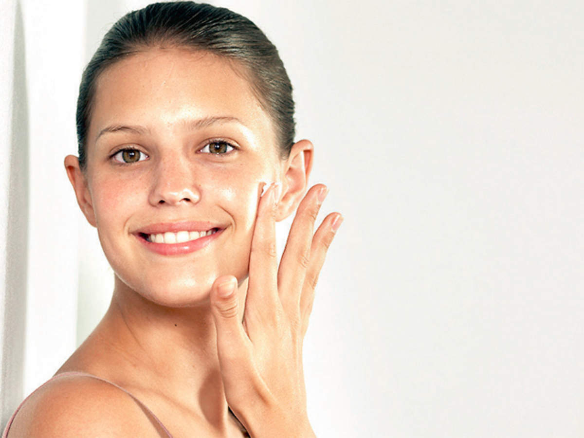 Love that face cream? Here's the damage it may be causing and what