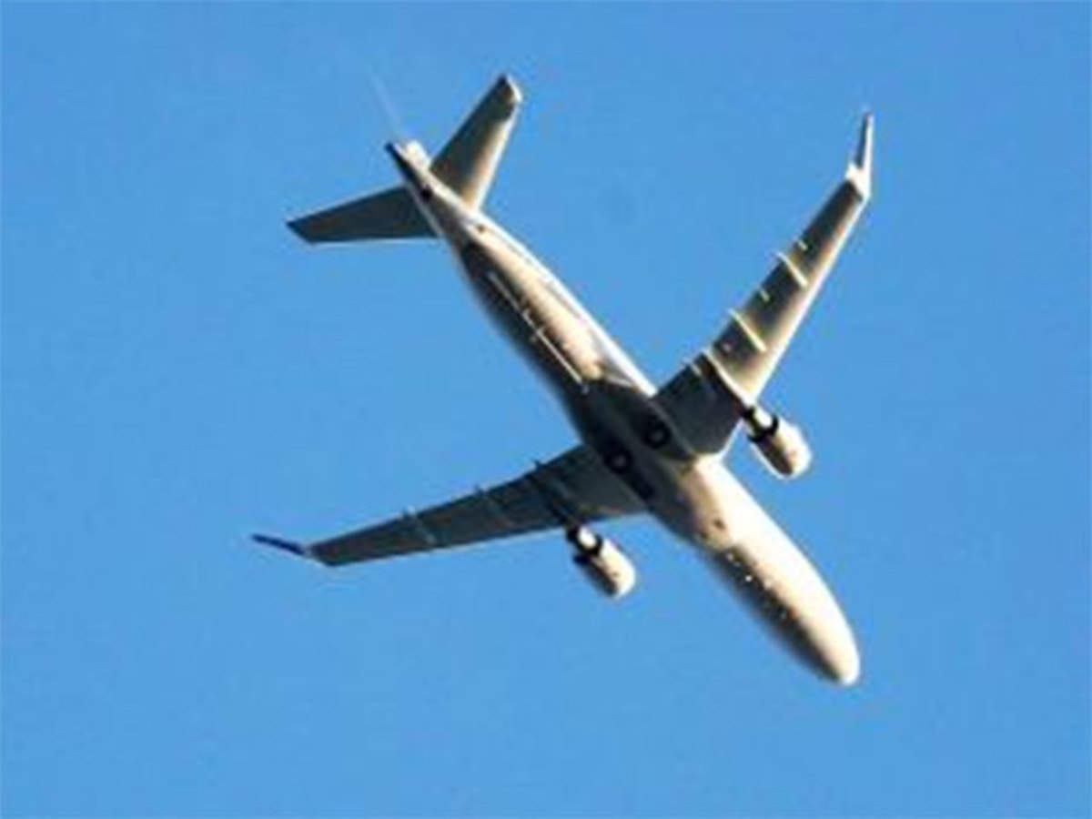 Flight bookings: 39% flyers willing to switch to airlines