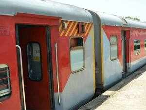 An extra AC-3 coach will also be added to the Anand Vihar -Varanasi Garibrath Express from May 12 to 30.