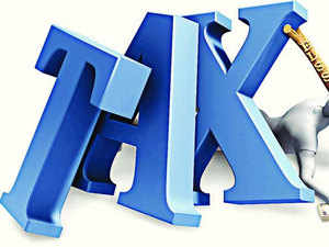 India has about 300,000 sales-tax accounting practitioners who help mostly small businesses file returns and comply with tax laws.