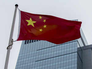 China Indian Economy Poses Major Challenges Chinese