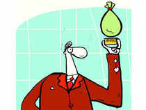 Unclear norms: P2P lending startups face funding woes