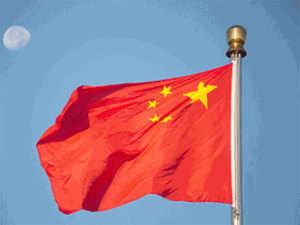 Kashmir Cpec An Indication Of China S Search For Lebensraum In