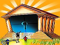 Vijaya Bank is planning to raise capital from the market.