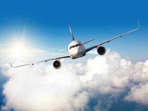 As at least half of the seats in UDAN flights are to be offered at subsidised fares, the participating carriers would be provided a certain amount of Viability Gap Funding.