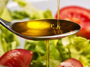 SEA said the decision will go a long way in increasing production and productivity of mustard seeds in India.