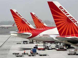 Air India in the next few weeks plans to boost capacity to Afghanistan, currently serving Delhi-Kabul route four times a week.