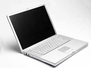 Now, you have multiple form factors of laptop available in a wide range of prices.