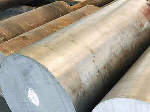 Ind-Ra retains negative outlook for steel sector in FY18