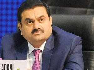 In an interview to PTI, Adani said his group is not just investing in coal but also in renewable energy in Australia, seeking to develop 1,500 MW of solar projects by 2022.