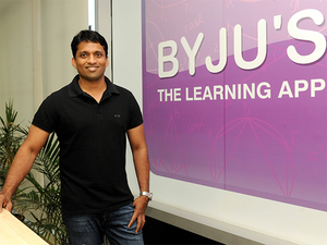 The education tech startup is looking to expand internationally, and TutorVista, which counts the United States as its biggest market, could be the right answer for the firm.