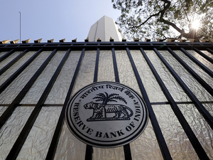 There have been rumors of some computer system two south-based banks being infected but there was no confirmation from RBI and none of the banks have reported the incident.