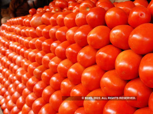 Researchers analysed whole tomato extracts for their ability to tackle gastric cancer cell lines.